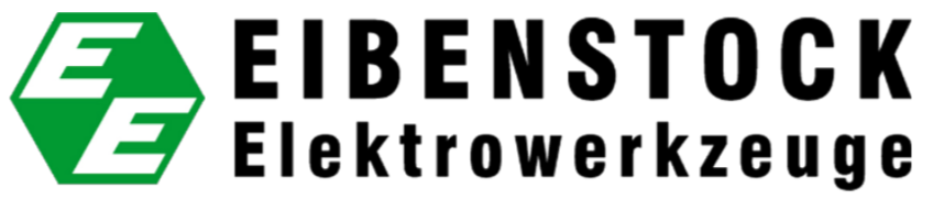 logo eibenstock prodottiferramenta