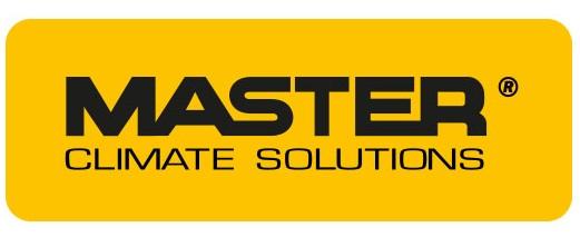 logo master prodottiferramenta