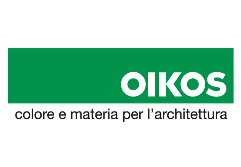 OIKOS PRODOTTIFERRAMENTA COLORI E FINITURE