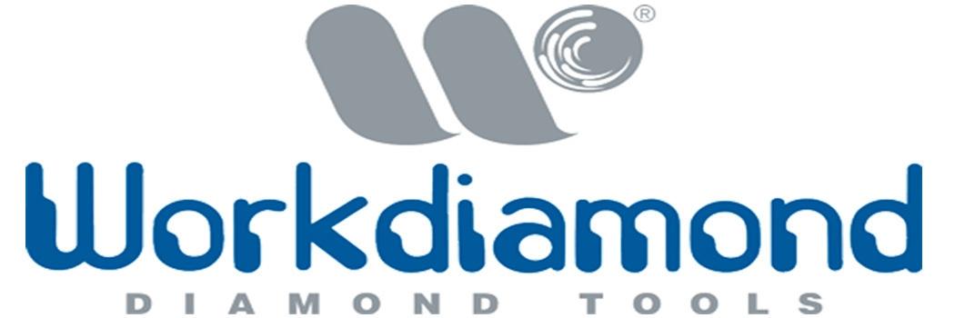 Logo wordiamond prodottiferramenta