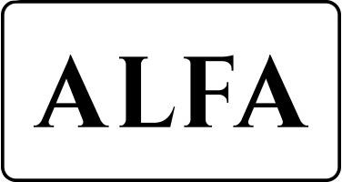 logo alfa forni a legna prodottiferramenta