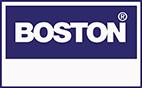 boston tapes prodottiferramenta