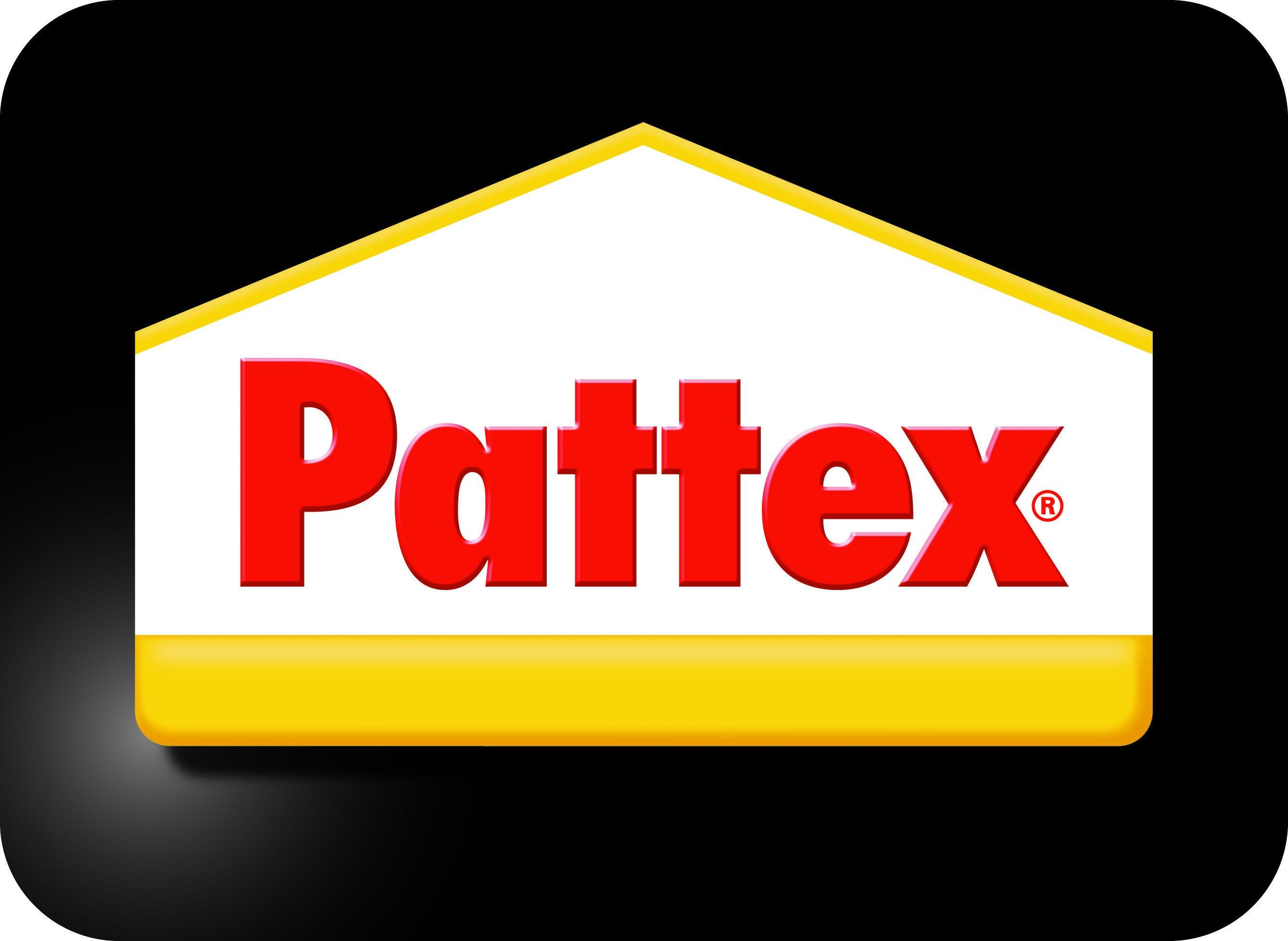 pattex millechiodi siliconi logo prodottiferramenta