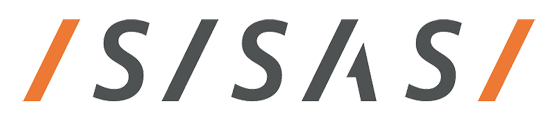 logo sisas prodottiferramenta segnatetica sicurezza