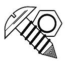 ProdottiFerramenta onLine - Ferramenta di qualità