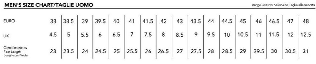 NAIROBI - SCARPE ANTINFORTUNISTICA BASSE RED INDUSTRY S1P SRC ESD - RI21096 U-POWER 8033546442272 PRODOTTIFERRAMENTA