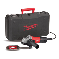 AG_800_115_E_D_SET_SMERIGLIATRICE_ANGOLARE_COMPATTA_CON_DISCO_DIAMANTATO_115MM_800W_MILWAUKEE_4002395170777
