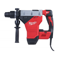 K_850S_MARTELLO_DEMO_PERFORATORE_CLASSE_8_KG_11J_ATTACCO_SDS-MAX_MILWAUKEE_4058546228415