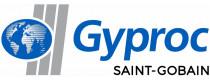 Gyproc - Saint-Gobain